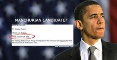 Wikileaks Hits Obama, Exposes Shocking Revelation About 2008 Election