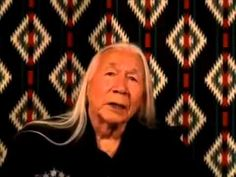 (Floyd Westermen) Red Crow: Native American Prophecy Just cause it did not happen in DEC 2012 doesn't mean it won't