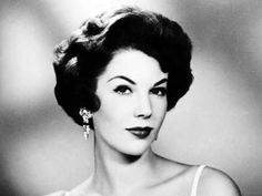Beauty Pageant Queens Where Are They Now - Business Insider