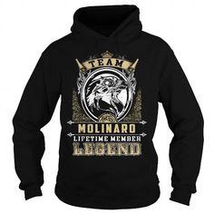 I Love  MOLINARO, MOLINARO T Shirt, MOLINARO Tee T-Shirts