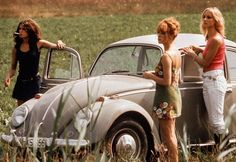 rote sonne (1969)