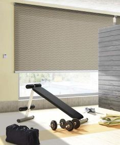 Rolety na okna Mottura Roman Shades, Curtains, Home Decor, Blinds, Decoration Home, Roman Blinds, Room Decor, Interior Design, Draping