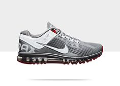 NIKE AIR MAX+ 2013 LIMITED EDITION MEN'S RUNNING SHOE $200