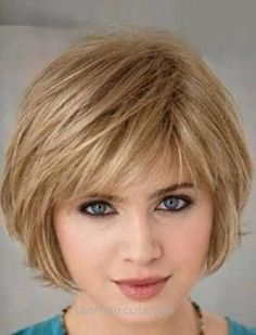 Neat Image result for medium layered hair big face double chin The post Image result for medium layered hair big face double chin… appeared first on Iser Haircuts .