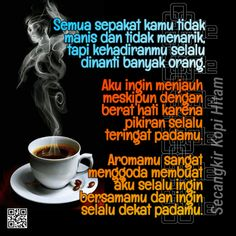 Secangkir Kopi Hangat The Effective Pictures We Offer You About Satire meaning A quality picture can tell you many things. You can find the most beautiful pictures that can be presented to you about f About Facebook, Coffee Quotes, Satire, Most Beautiful Pictures, Meant To Be, Told You So, Jokes, Humor, Doa Islam