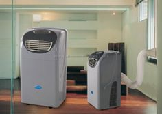 AIR FLOW CONTROL, Air Conditioning, Refrigeration, Heating, Repair