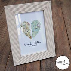 Hochzeitsgeschenk Basteln on Pinterest  Explosion Box, Cash Gifts and ...
