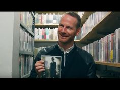 Joachim Trier's DVD Picks - YouTube