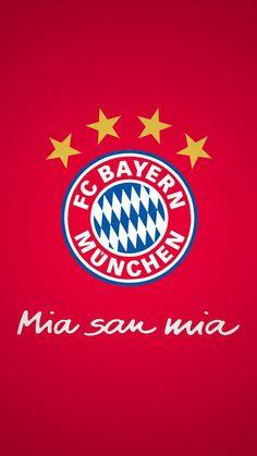 Bayern Munich Fc Bayern Logo, Fc Bayern Munich, Champions League, Germany Soccer Team, Iran National Football Team, Bayern Munich Wallpapers, Bundesliga Live, Wolf Spirit Animal, Best Football Players