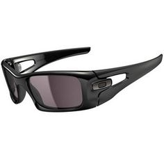 Oakley sunglasses cheapest for men 2015 hot sale,Oakley Sunglasses Outlet fashion only suitable for the most beautiful you