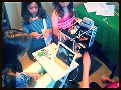 """Join the Idea campaign supporting a transformative, grassroots educational """"master plan"""" taking shape in public and private schools through collaborative design and courageous implementation. I Pledge Allegiance, Camera Movements, Taking Shape, Writing Process, Private School, Campaign, Public, Master Plan, How To Plan"""