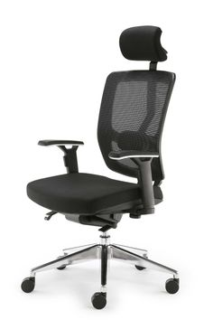 awesome luxury best office chairs 85 with additional small home