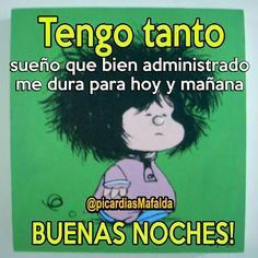 healthy breakfast ideas for kids age 9 to make 3 12 11 Spanish Humor, Spanish Quotes, Mafalda Quotes, Good Night Quotes, Architecture Tattoo, Education Humor, Dating Humor, Dating Advice, Funny Art