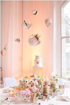 2015 tipps für Einfache vintage dekoration