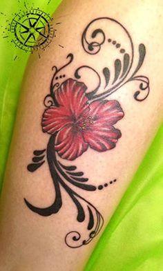 Татуировка и пирсинг в Ришон ле-Ционе. Татуировка в Израиле. Курсы татуировки в Израиле.Студия Art Magic Tattoo – лучшая художественная татуировка в Ришон ле-Ционе. Мы предлагаем: - художественные татуировки, буквенные, сюжетные, кавер - перманентный макияж (татуаж);  - пирсинг в Ришон ле-Ционе и аксессуары для пирсинга;  - сережки для детей; - интересные и эффективные курсы обучения художественной татуировке в Израиле; Ришон-ле-Цион, ул. Ротшильд, 32 Телефон: 052-4494346