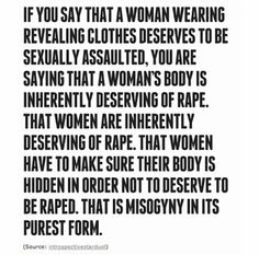Can we stop the verbal bashing, the hate talk? The journey of life doesn't need to be made more difficult by your painful words and your unnecessary judgements. Intersectional Feminism, Happiness, Patriarchy, The Victim, Victim Blaming, Faith In Humanity, Social Justice, Equality, Just In Case