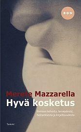 lataa / download HYVÄ KOSKETUS epub mobi fb2 pdf – E-kirjasto