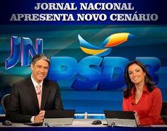 Denúncia contra Serra (conta na Suíça e 23 milhões) não sai no Jornal Nacional: contra Lula foram 21 minutos de matéria