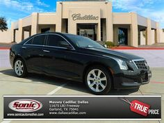 Garland New Vehicles for Sale Garland Tx, Cadillac Ats, Driving Test, Cars For Sale, Dallas, Bmw, Vehicles, Cars For Sell, Car