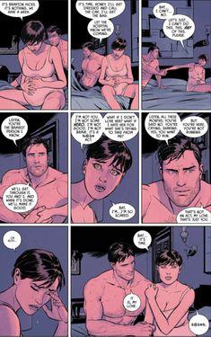 Catwoman Comic, Batman And Catwoman, Im Batman, Batman Art, Dc Comics Vs Marvel, Dc Comics Superheroes, Dc Comics Art, Batman Comic Wallpaper, Bruce And Selina
