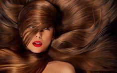 Saç boyanızı kendiniz yapmak istemez misiniz? Hem de içinde hiçbir zararlı kimyasal madde olmayan, tamamen doğal ve evde bulunan malzemeler...