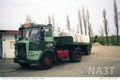 Old Lorries, Horse Drawn, 8th Of March, Commercial Vehicle, Classic Trucks, Photo Archive, Old Trucks, Digital Image, Britain