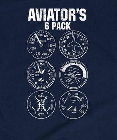 #aviationhumor #pilotlife #instrumentsofsteel More