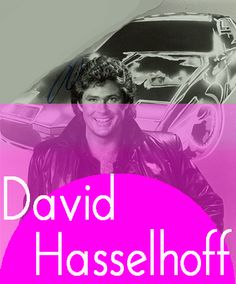 "63th anniversary, David Hasselhoff http://offmag.blogspot.com.es/2015/07/david-hasselhoff.html  He has become one of the most recognizable faces on television and throughout the world. Aside from starring in ""Knight Rider"" (1982) and ""Baywatch"" (1989), he is also an accomplished singer and popular recording artist.....   #bday #OFFmag #celebrity #nice #cool #actor #trends #info #photos #cinema #like #smile #famous #current #fun #glamour #love  #DavidHasselhoff   . Happy Birthday_17 July…"