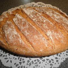 Rezept Zwiebelbrot von Dagny - Rezept der Kategorie Brot & Brötchen