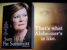Famous Faces of Alzheimer's - Moving Video | Alzheimer's Reading Room