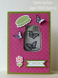 Cards | Sara's crafting and stamping studio