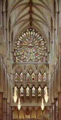 Westminster Abbey ~ Breathtaking