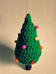 Für euch ist es noch keine Weihnachtszeit? Ich kann euch beruhigen, für mich auch noch nicht. Und trotzdem muss ich jetzt schon anfangen die...