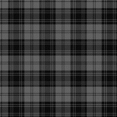 The Scottish Register of Tartans is an online database of tartan designs, established by the Scottish Register of Tartans Act 2008 and administered by the National Records of Scotland. Scottish Plaid, Scottish Tartans, Kilt Socks, Victoria Reign, Man Skirt, Printable Scrapbook Paper, Scotland Castles, Men In Kilts, Irish Celtic