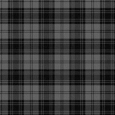 The Scottish Register of Tartans is an online database of tartan designs, established by the Scottish Register of Tartans Act 2008 and administered by the National Records of Scotland. Scottish Plaid, Scottish Tartans, Kilt Socks, Victoria Reign, Man Skirt, Printable Scrapbook Paper, Scotland Castles, Men In Kilts, Plaid Design