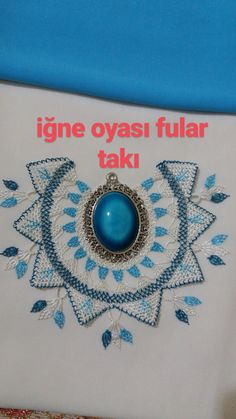 This Pin was discovered by iğn |