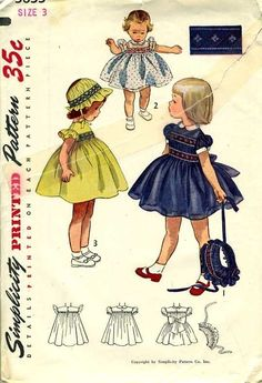 US $14.99 Used in Collectibles, Sewing (1930-Now), Patterns