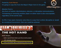 Virgin Overwatch vs. Chad TEAM FORTRESS 2 #games #teamfortress2 #steam #tf2 #SteamNewRelease #gaming #Valve Team Fortress 2 Game, Tf2 Funny, Tf2 Memes, Team Fortess 2, Video Game Memes, Old Games, Screwed Up, Gaming Memes, Funny Games