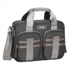 BARCELONA SHOULDER BAG #OGIO #shoulderbag