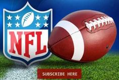 Watch here your National FL game San Francisco 49ers vs Detroit Lions live online Air. Let's enjoy amazing football moment of NFL live stream49ers vs Lions online. No need to go out of home to watch the game live online…Read more ›