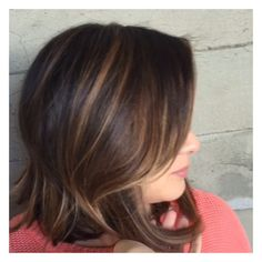 """""""We did her hair color ATLEAST 6-8 months ago and we then have cut it short cutting off most of her color so planted some highlites at the bowl and now it…"""""""