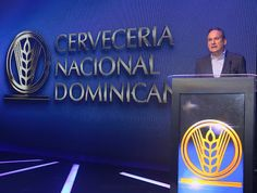 Armario de Noticias: CND anuncia celebración del Festival Presidente 20...