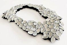 niki stylianou jewelry - Google Search