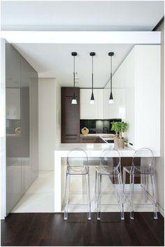 small kitchen design Check more at https://david-hultin.com/7771/small-kitchen-design