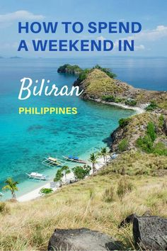 Biliran, Philippines