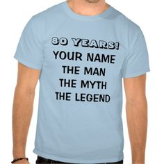 The man myth legend t shirt for 80th Birthday men today price drop and special promotion. Get The best buyReview          The man myth legend t shirt for 80th Birthday men Here a great deal...