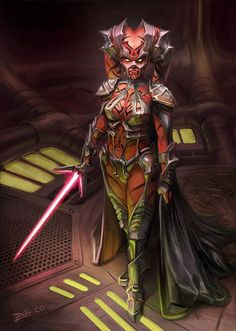 Darth Sith ArtStation - Darthtalon, Zach Cohen How To Choose Fine Linens For Your Home Article Body: Star Wars Sith, Star Wars Rpg, Star Wars Fan Art, Clone Wars, Star Trek, Star Wars Characters Pictures, Star Wars Images, Star Wars The Old, Star Wars Design