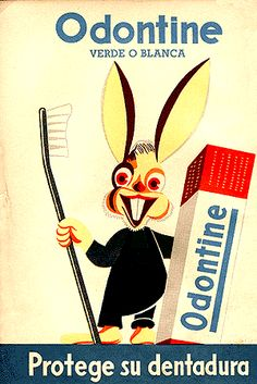 Marcas extintas en Shilitooooo!!! Retro Ads, Vintage Advertisements, Chile, Childhood, Advertising, Classic, Poster, Google, Wave