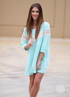 Unconditional Love Dress   Monday Dress Boutique