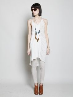 71c42ee6a5f8 Purveyor of beautifully designed and thoughtfully curated fashion and  objects. Broad ShouldersOnline Boutiques
